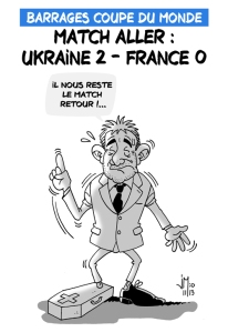 ukraine-france-jm