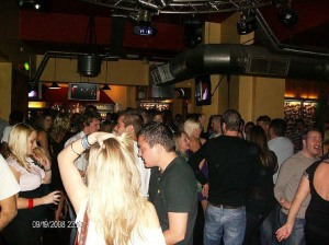 Pub Bristol