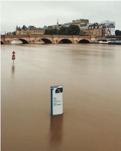 inondations-paris-juin-2016-11548239hnyul
