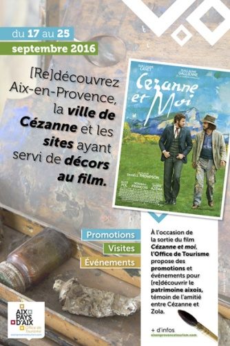 film-ceza-et-moi_ot16