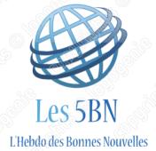 Logo 5BN