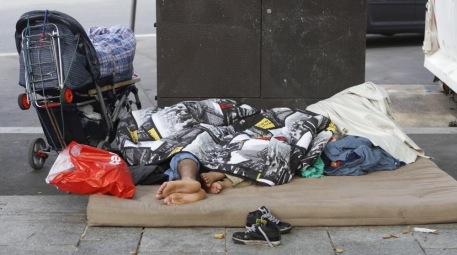 pauvrete-de-lenfance