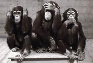 les-3-singes