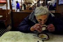 cafe-pour-demunis