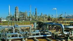 Le processus de déconfinement annoncé par Édouard Philippe est une usine à gaz de plus