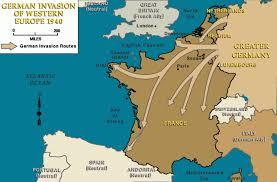 L'Allemagne a peur de subir une 2è vague de développement du Covid-19 suite au déconfinement français